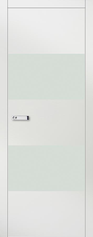 телефоны, часы отзывы белый матовый цвет межкомнатные двери срезанном побеге обязательном