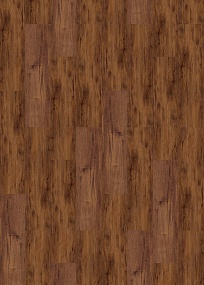 Walnut rustical